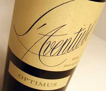2004 L'Aventure Optimus, Paso Robles, CA