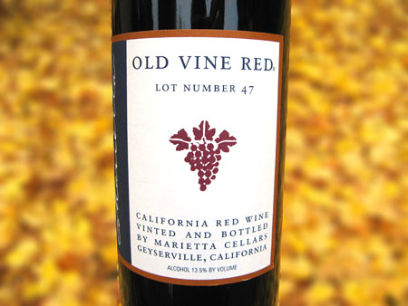 marietta-old-vine-red-lot-number-47