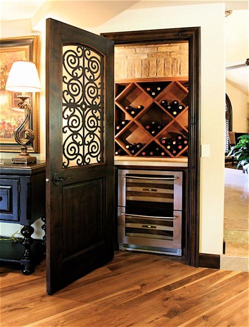 wine_closet