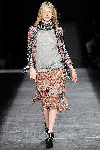 Marant skirt