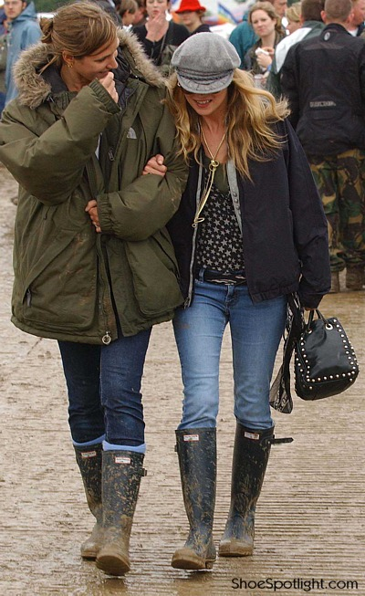 kate_moss_hunter_boots