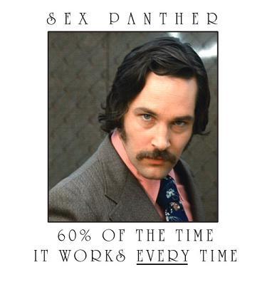 SexPanther1